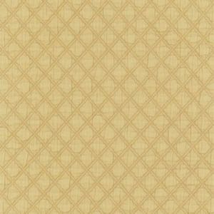 Schumacher Lucca Matelasse Chamois 55582 Fabric