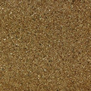 Astek MC136 Metallic Pebble Mica Amber Wallpaper