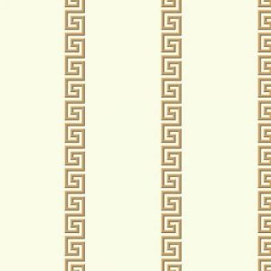 York AF1961 Acropolis Stripe Wallpapers