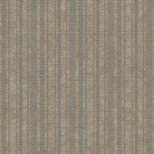 MW9132 Rugged York Wallpaper