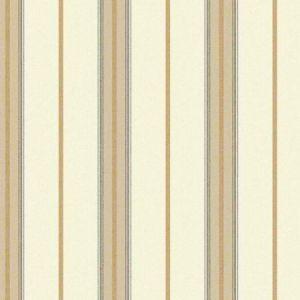MW9202 Ralph Stripe York Wallpaper