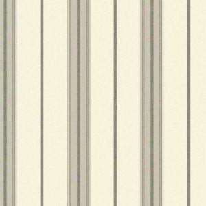 MW9203 Ralph Stripe York Wallpaper