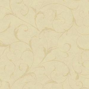 TD4740 Serena York Wallpaper