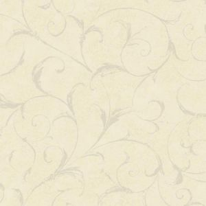 TD4741 Serena York Wallpaper