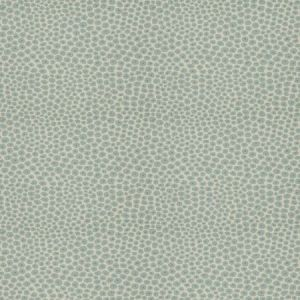 Vervain Oberto Wedgwood Fabric