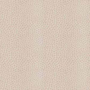 Vervain Oberto Shell Fabric
