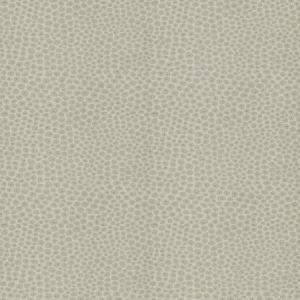 Vervain Oberto Stone Fabric