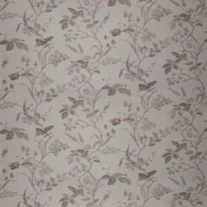 Vervain Monarch Bd Wild Buck Fabric