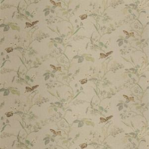 Vervain Monarch Bd Spring Willow Fabric