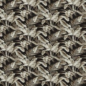 Vervain Veroni Noir Fabric