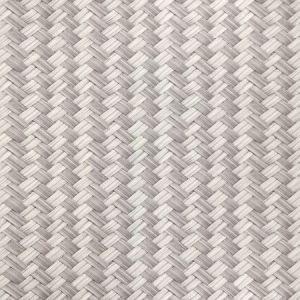 Astek Wallcovering | Discount Fabric