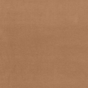 64521 Gainsborough Velvet Toast Schumacher Fabric