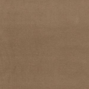 64522 Gainsborough Velvet Chanterelle Schumacher Fabric