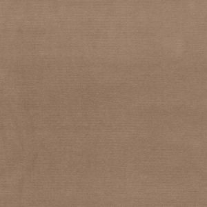 64523 Gainsborough Velvet Hickory Schumacher Fabric