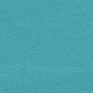 64537 Gainsborough Velvet Turquoise Schumacher Fabric