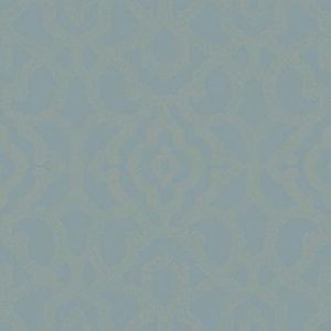 CZ2432 Allure York Wallpaper