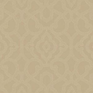 CZ2435 Allure York Wallpaper