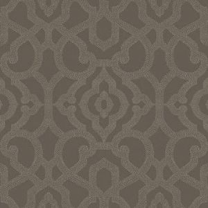 CZ2437 Allure York Wallpaper