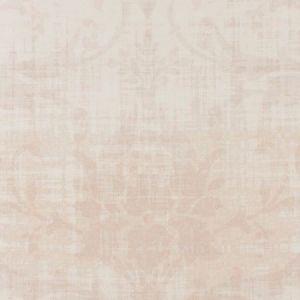 N4 0003BAL BALLROOM French Gray Scalamandre Fabric