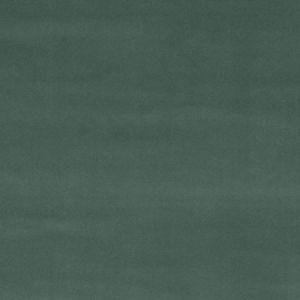 7893814 NOTTINGHAM VELVET Splash 14 Stroheim Fabric