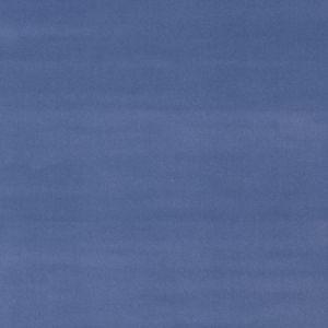 7893823 NOTTINGHAM VELVET Cadet 23 Stroheim Fabric