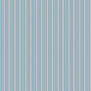 8332502 BASQUE Seaglass 02 Stroheim Fabric