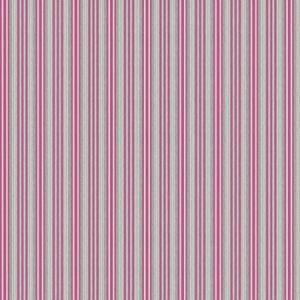 8332504 BASQUE Fuchsia 04 Stroheim Fabric