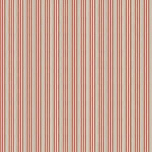 8332505 BASQUE Coral 05 Stroheim Fabric