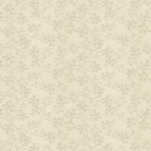 7627202 Operetta Shell 02 Stroheim Fabric