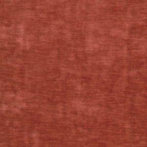 7350717 EPICURE LINEN VELVET Bittersweet Stroheim Fabric