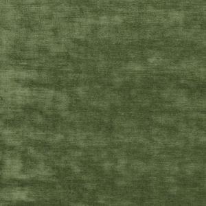 7350745 EPICURE LINEN VELVET Cactus Stroheim Fabric