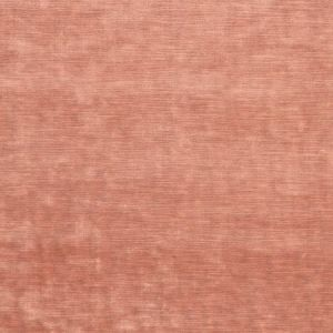 7350719 EPICURE LINEN VELVET Cameo Stroheim Fabric