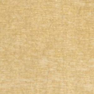 7350708 EPICURE LINEN VELVET Champagne Stroheim Fabric