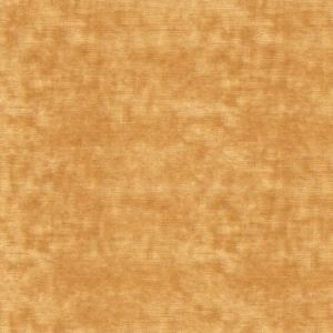 7350714 EPICURE LINEN VELVET Curry Stroheim Fabric