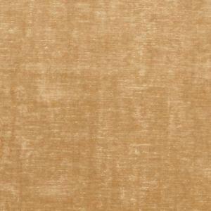 7350715 EPICURE LINEN VELVET Flax Stroheim Fabric