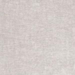 7350730 EPICURE LINEN VELVET Ice Stroheim Fabric