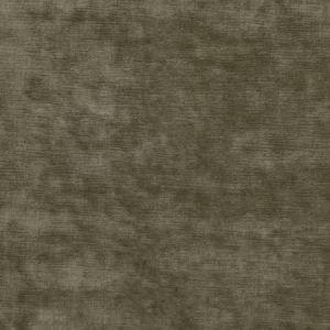 7350701 EPICURE LINEN VELVET Jungle Stroheim Fabric