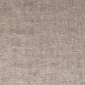 7350704 EPICURE LINEN VELVET Nickel Stroheim Fabric