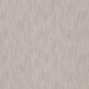 7622202 Anthem Dune 02 Stroheim Fabric