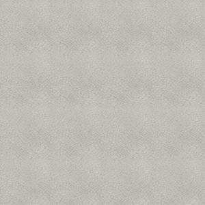 7622201 Atonal Marble 01 Stroheim Fabric