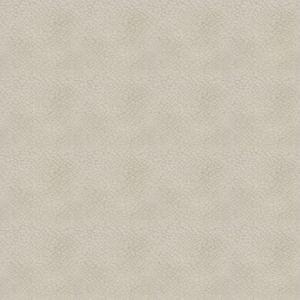 7625602 Atonal Nougat 02 Stroheim Fabric