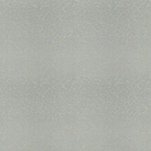 7625603 Atonal Seamist 03 Stroheim Fabric