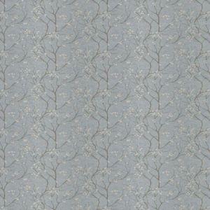 7628902 BRIO Mist 02 Stroheim Fabric