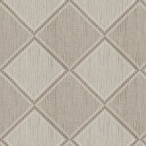 7623602 CAPRICCIO Dune 01 Stroheim Fabric