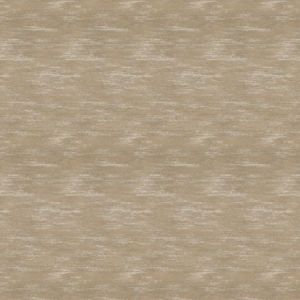 7623003 DIVERTIMENTO Nougat 03 Stroheim Fabric