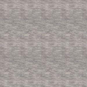 7623001 DIVERTIMENTO Slate 01 Stroheim Fabric