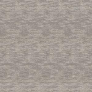 7623002 DIVERTIMENTO Smoke 02 Stroheim Fabric