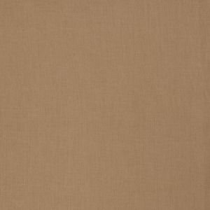 7631308 IMPROMPTU Bronze 08 Stroheim Fabric