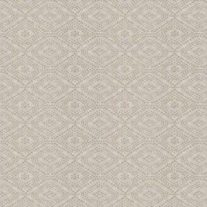 7629101 FANFARE Seadune 01 Stroheim Fabric