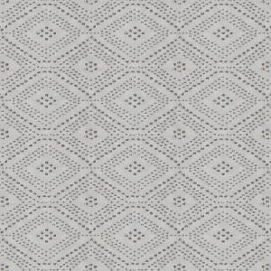 7629103 FANFARE Smoke 03 Stroheim Fabric